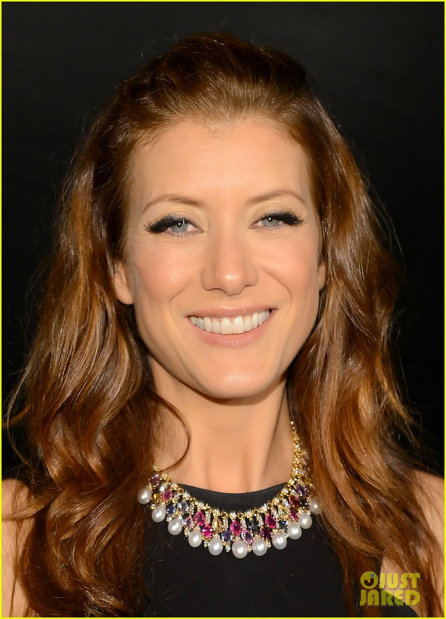 drew barrymore kate walsh rodeo drive honors bvlgari 31