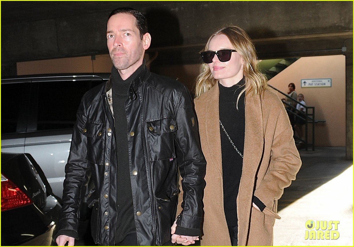 kate bosworth excited for big sur at sundance 032778321