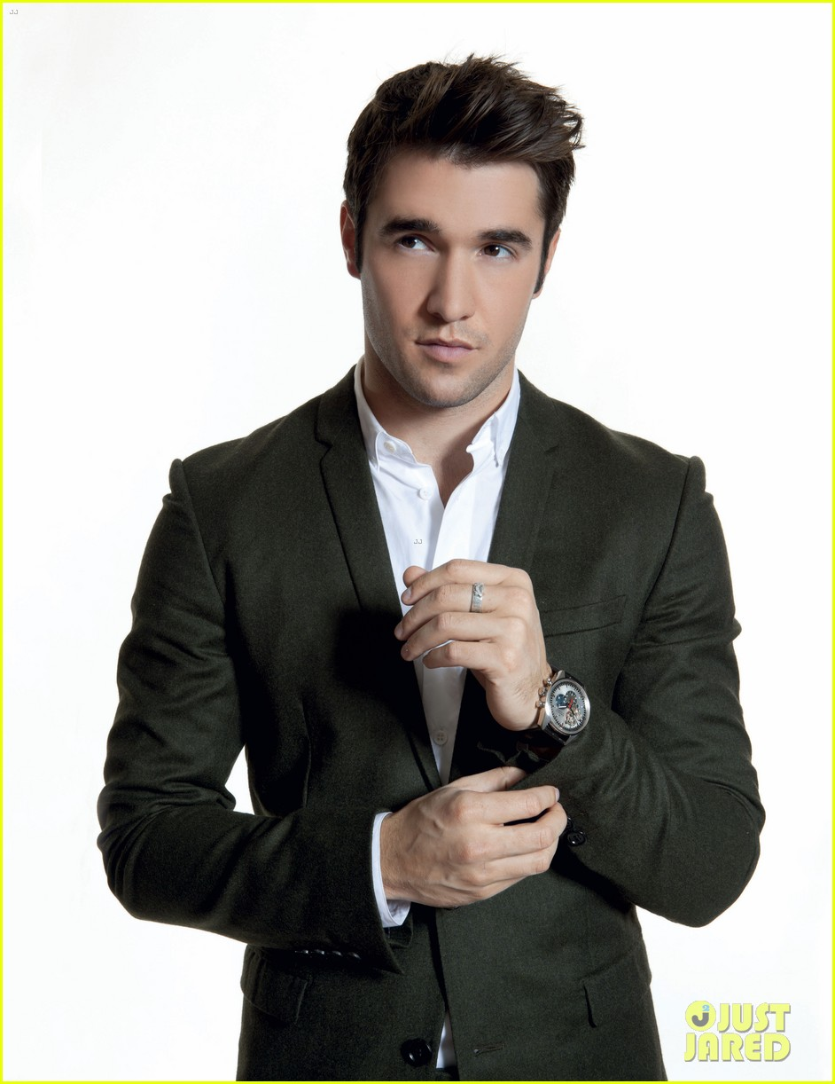 emily vancamp films revenge josh bowman is da man 05