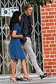 emily vancamp films revenge josh bowman is da man 15