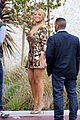 mariah carey american idol hollywood round day two 11