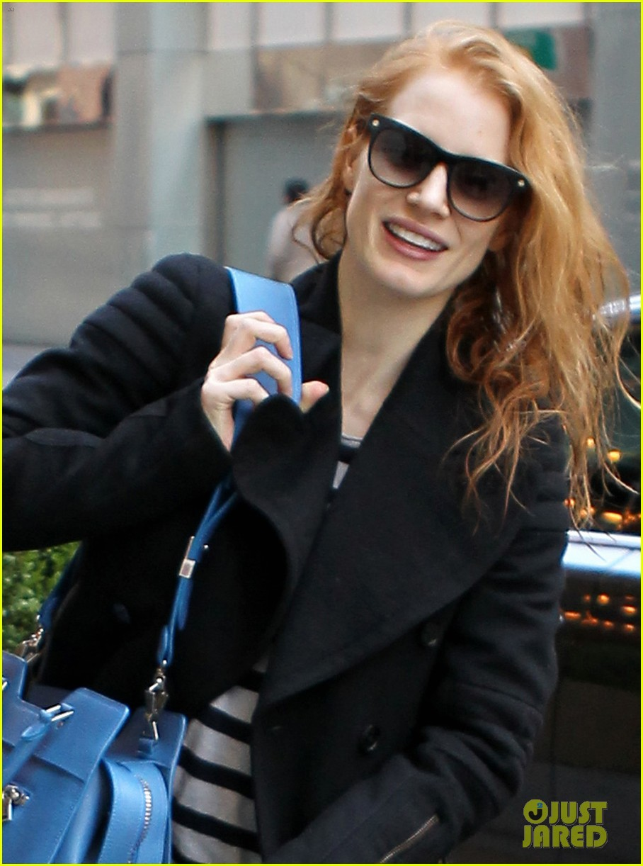 jessica chastain defends zero dark thirty motives 02