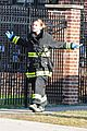 chicago fire filming 20