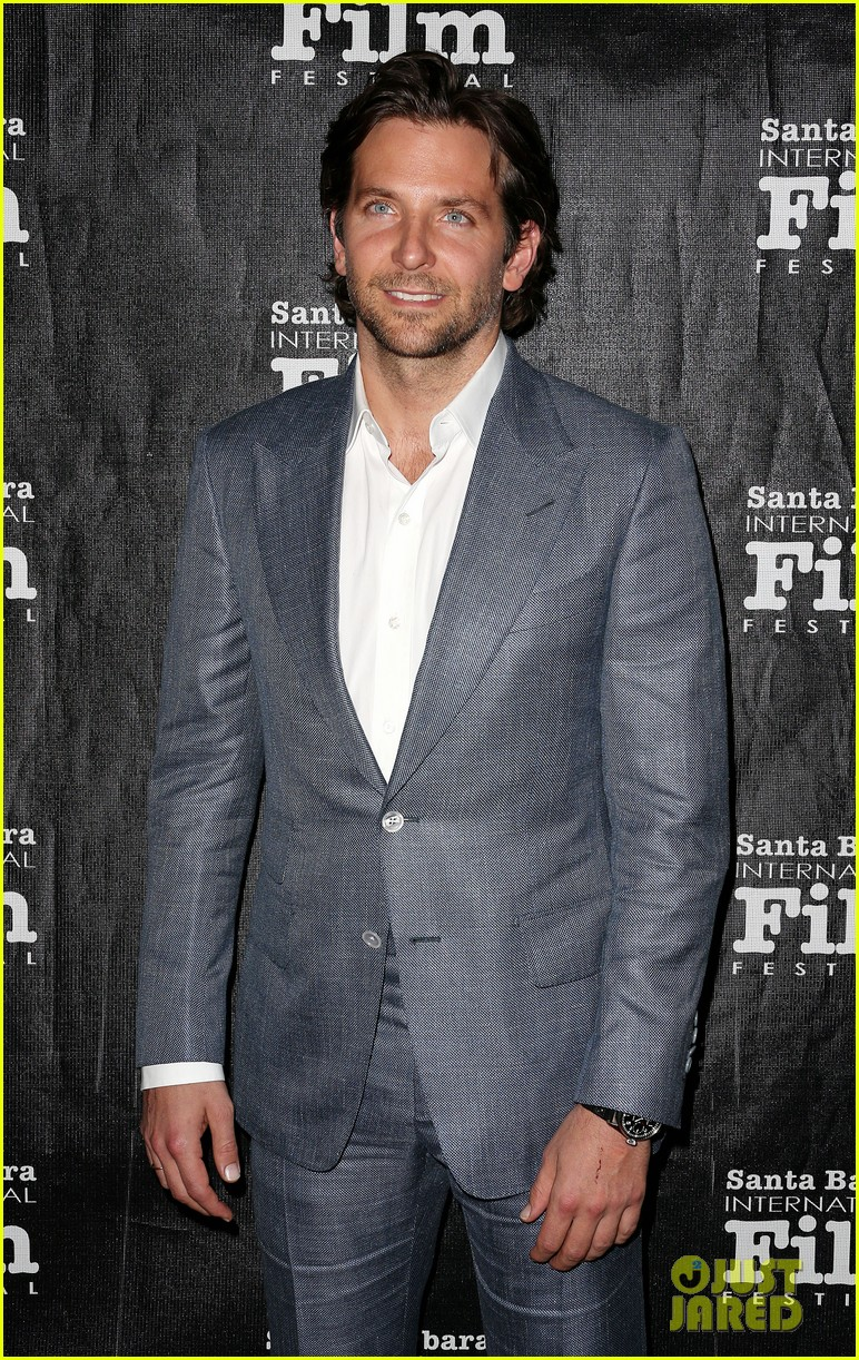 bradley cooper robert deniro receives kirk douglas award 08