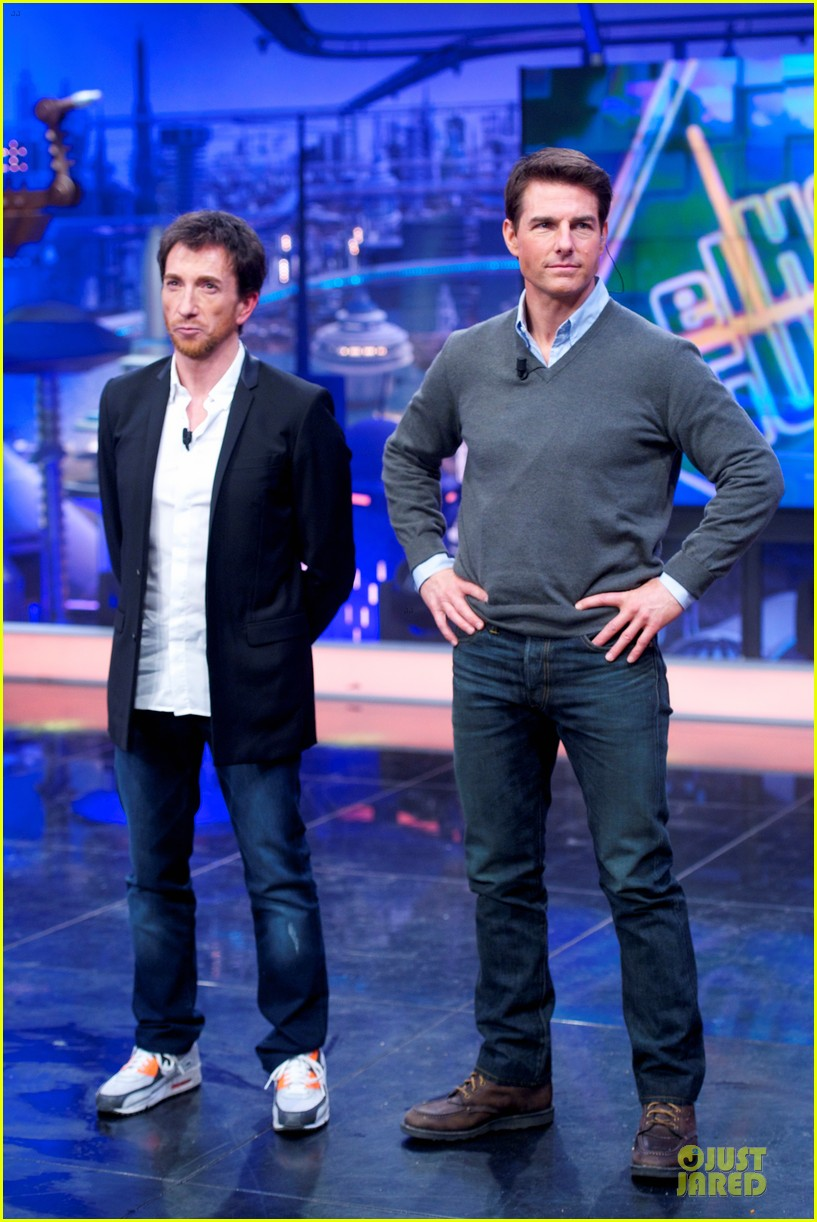 tom cruise jack reacher us premiere postponed 01