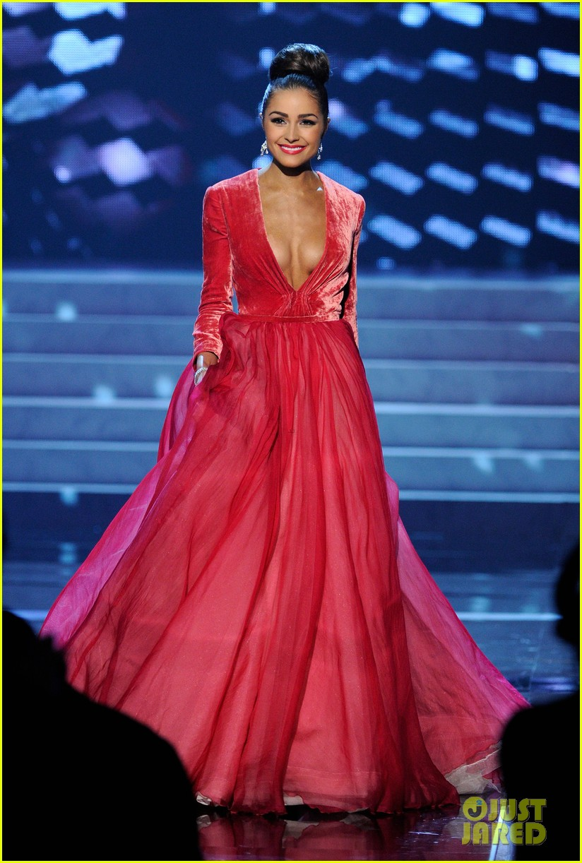 miss usa olivia culpo wins miss universe pageant 15