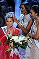 miss usa olivia culpo wins miss universe pageant 07