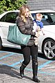 hilary duff shares moments with her little dogs 28