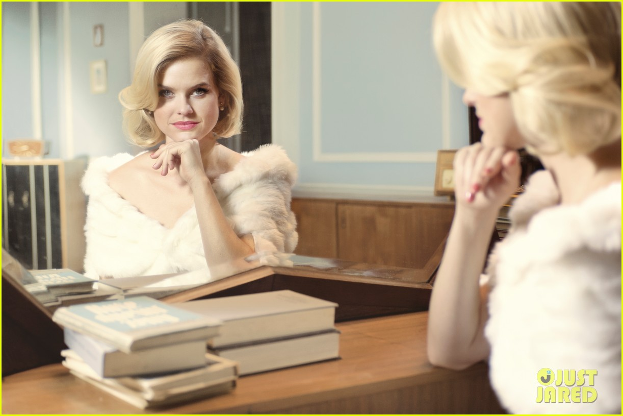 alice eve stella artois holiday video 09