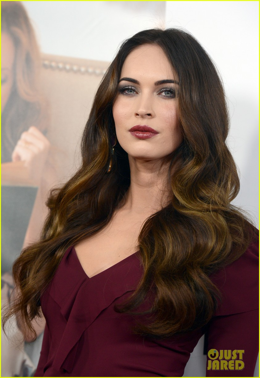 megan fox this is 40 premiere paul rudd 052774963