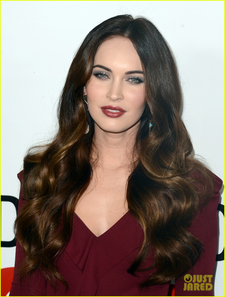 megan fox this is 40 premiere paul rudd 08