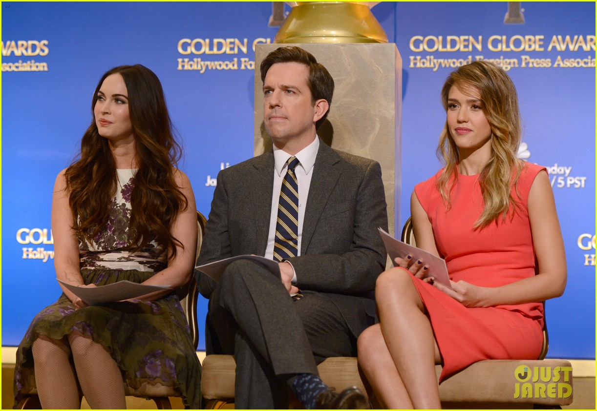 2013 golden globes nominations announced 092775193