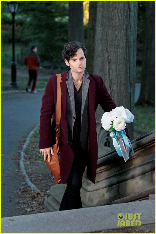 gossip girl revealed finale spoilers here 10