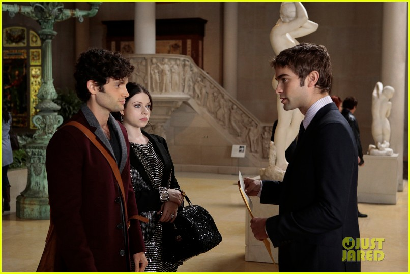 gossip girl revealed finale spoilers here 16