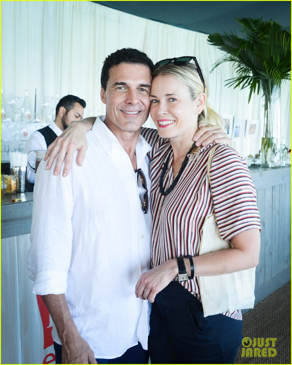 chelsea handler andre balazs art basel events in miami 02