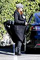 alyson hannigan family day out 04