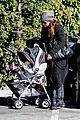 alyson hannigan family day out 11