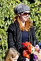 alyson hannigan family day out 15