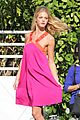 erin heatherton continues photo shoots in miami 06