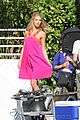erin heatherton continues photo shoots in miami 10