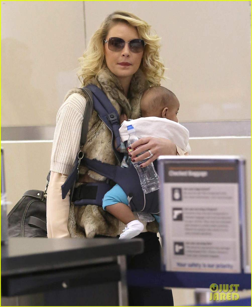 katherine heigl takes off with baby adalaide 192768532