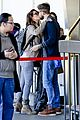 ian somerhalder nina dobrev lax lovers 08