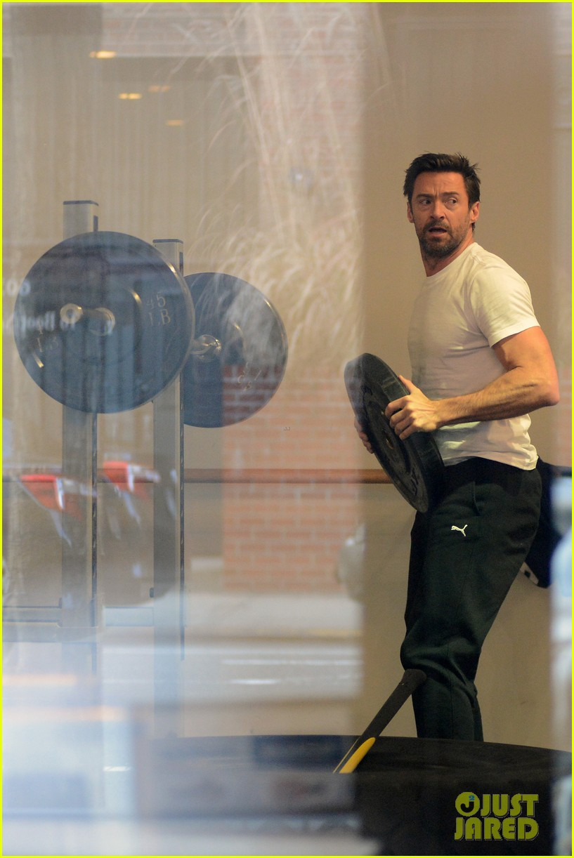 hugh jackman les miserables was my biggest challenge 04
