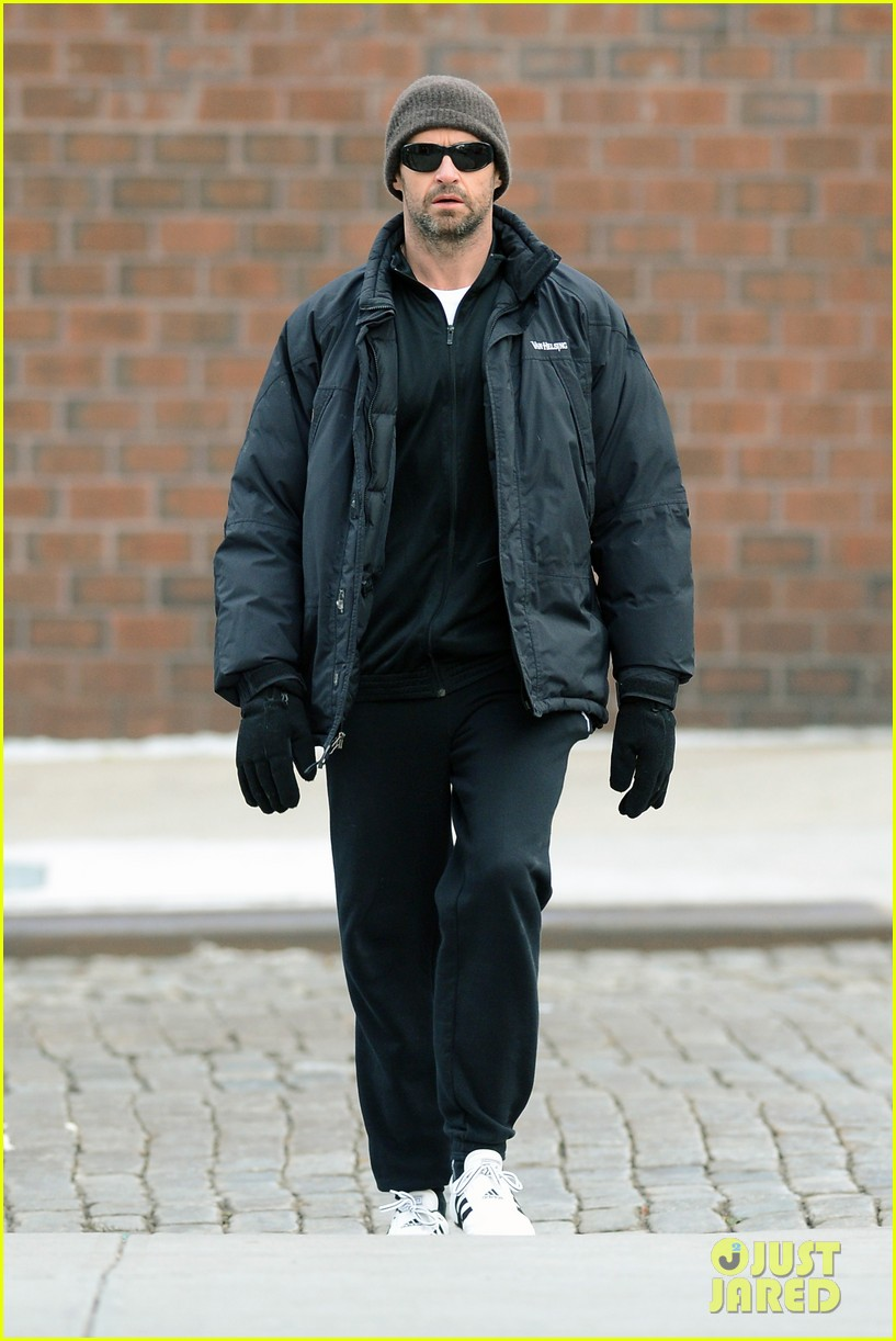 hugh jackman les miserables was my biggest challenge 09