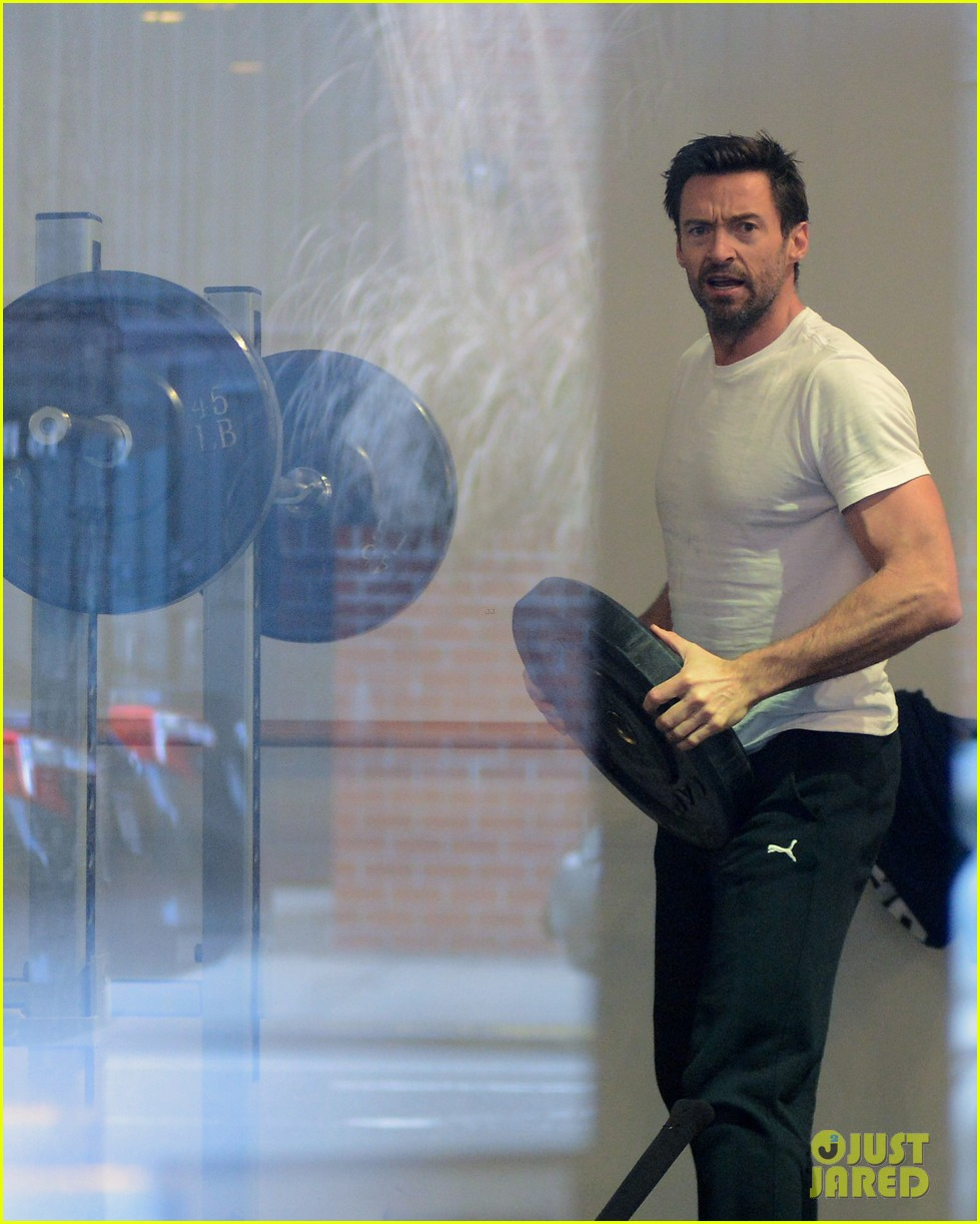 hugh jackman les miserables was my biggest challenge 26