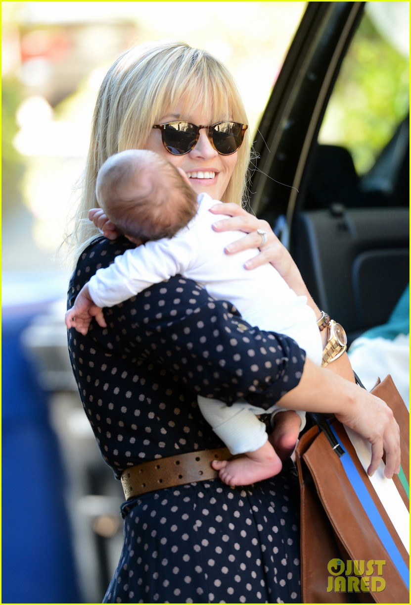 justjareds celebrity baby birth recap 2012 05