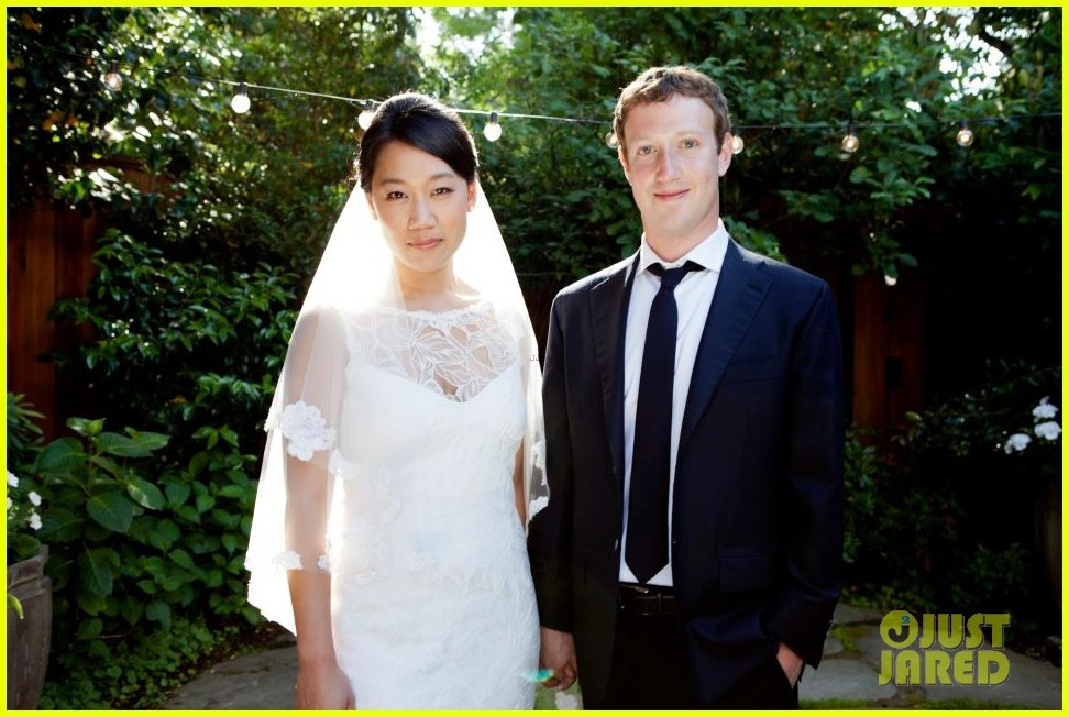 just jared celebrity wedding recap 2012 03