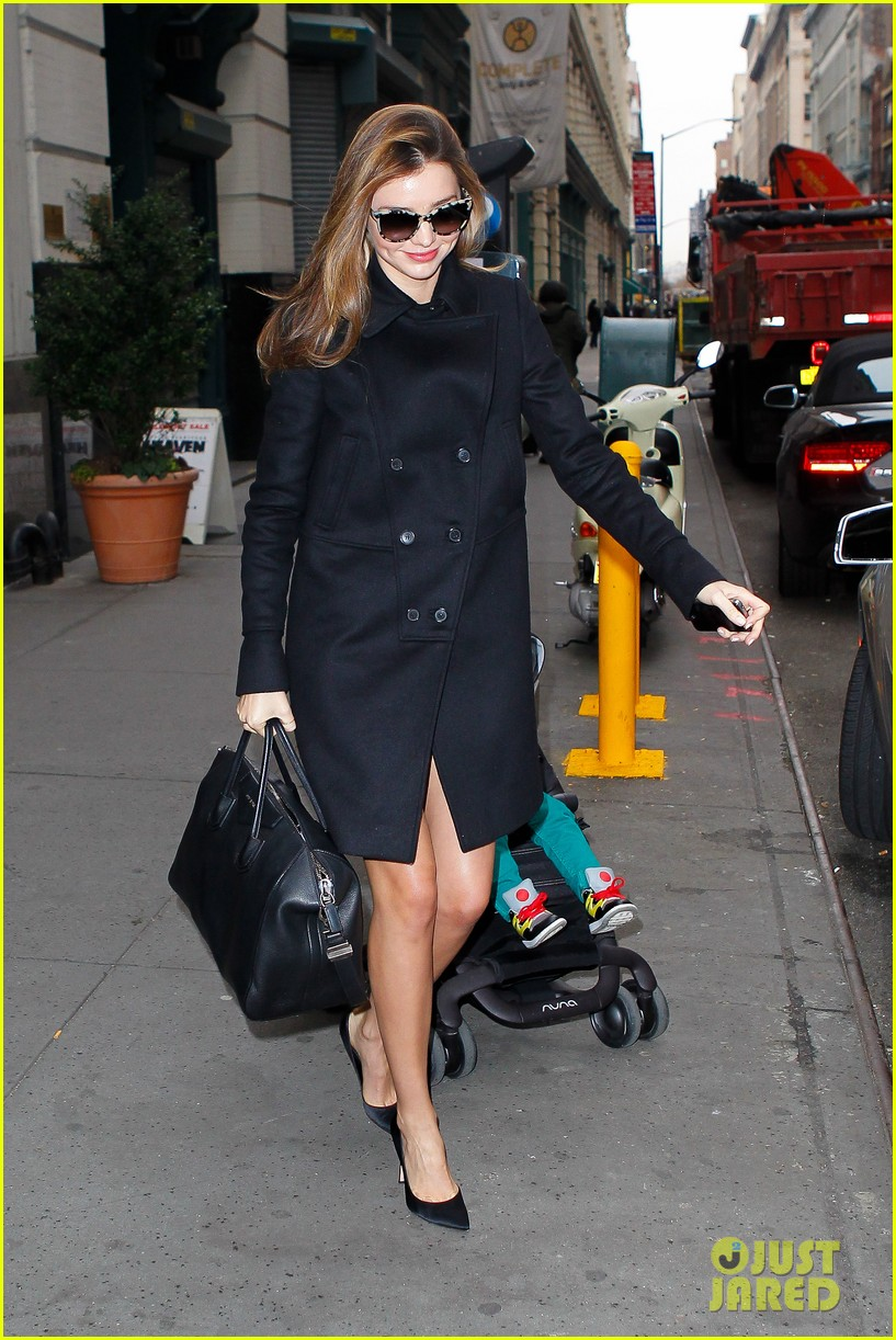 miranda kerr manhattan business mom 172771364