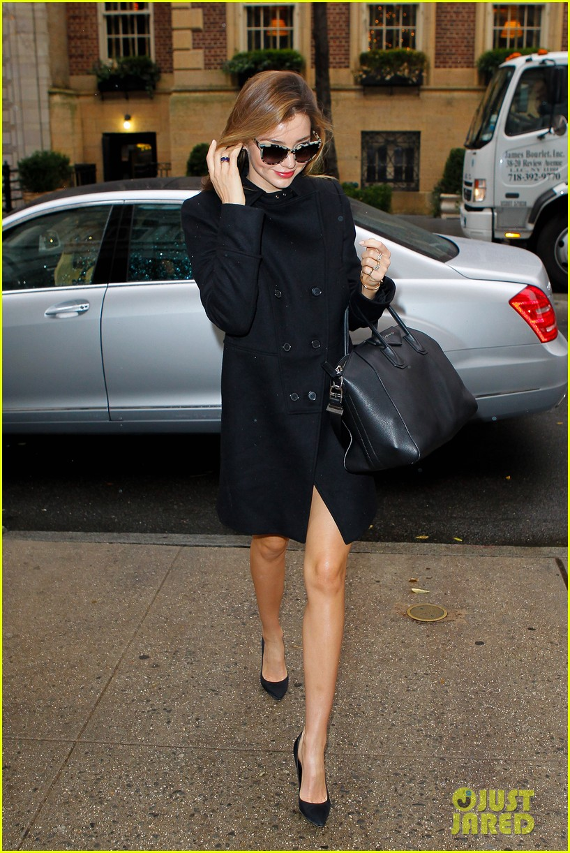 miranda kerr manhattan business mom 192771366