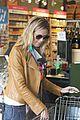 heidi klum martin kirsten grocery shopping with girls 07