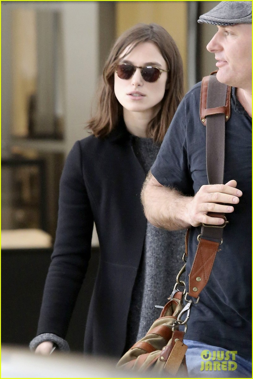 keira knightley no fifty shades of grey for me 12