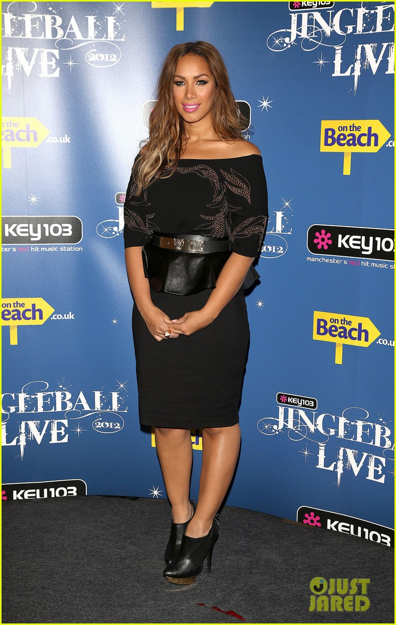 leona lewis lovebird video premiere watch now 012770712