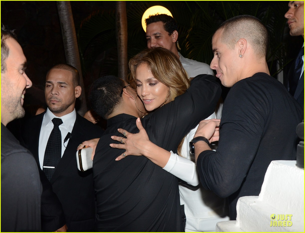 casper smart thanks jennifer lopez for being inspirational 04
