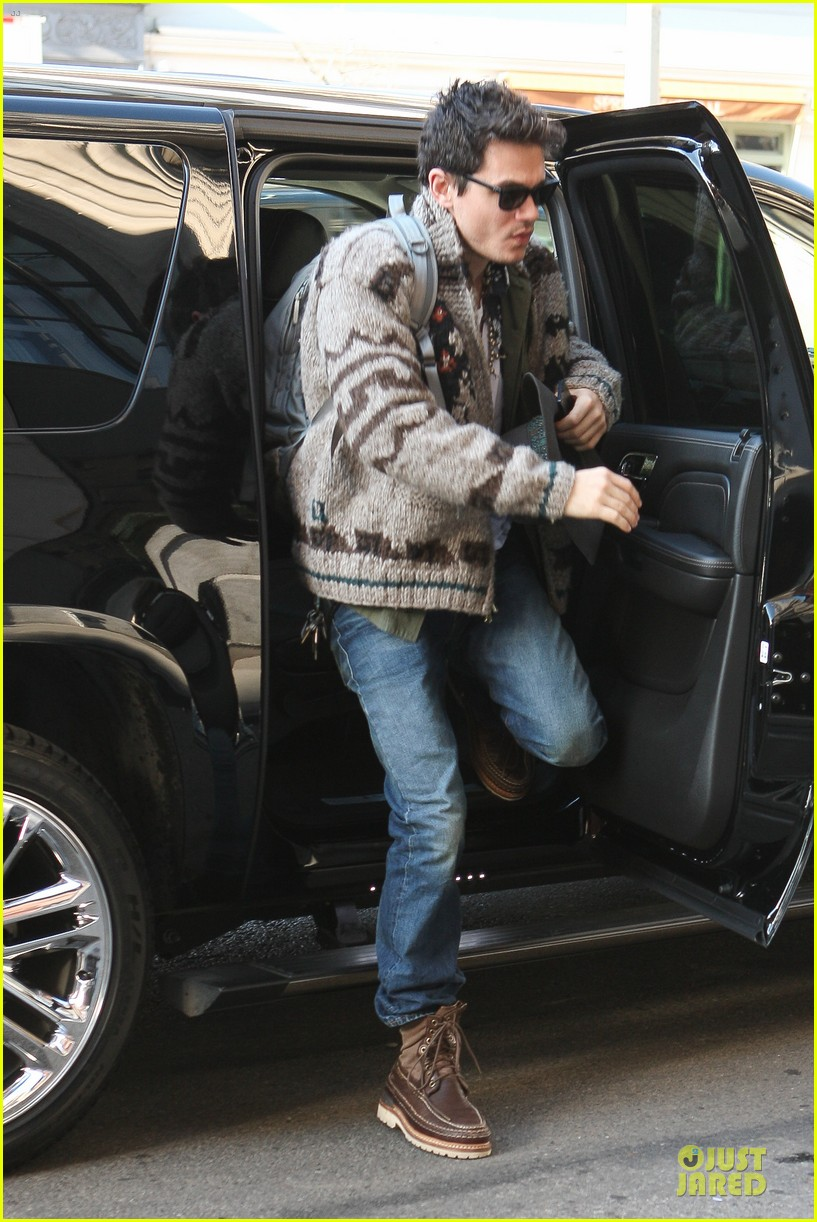 john mayer tribeca grand hotel exit 01