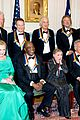 meryl streep hillary clinton say cheese for kennedy center honors 02