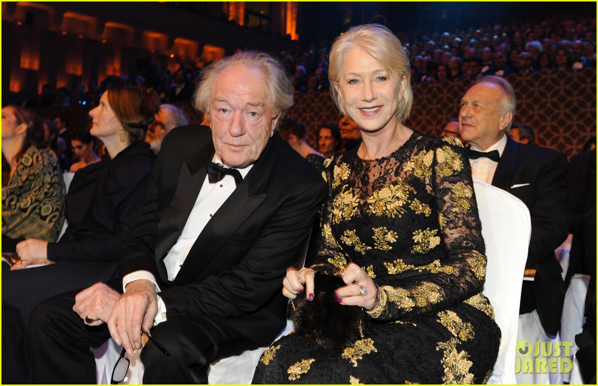 helen mirren 25th european film awards winner 09
