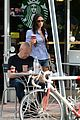 demi moore hits south beach vito schabel goes shirtless 24