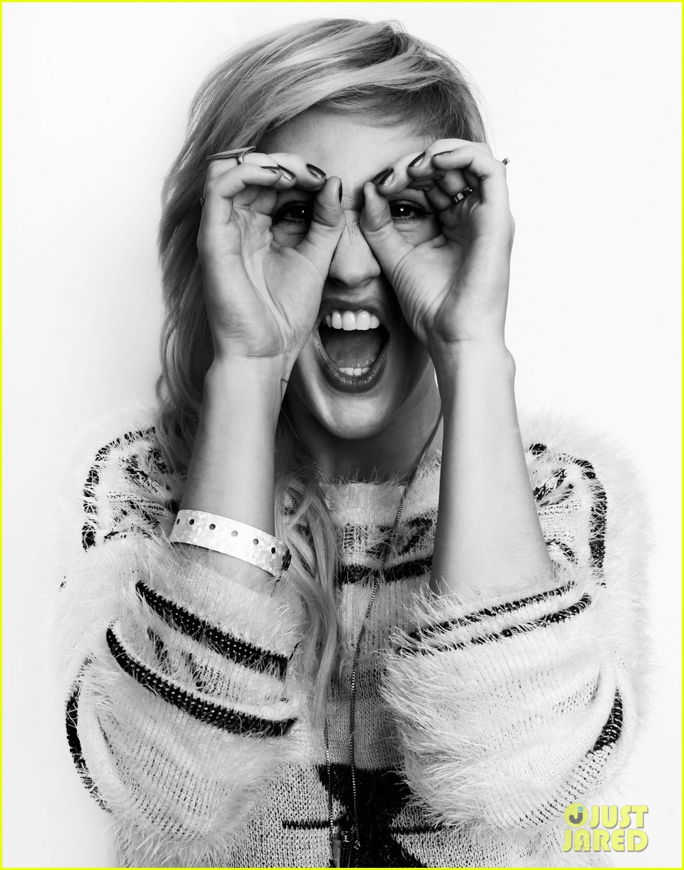 kesha ne yo kiis fm jingle ball 2012 portraits exclusive 12