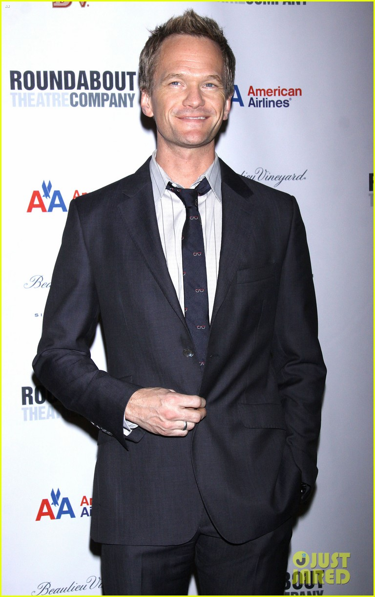 neil patrick harris assassins concert gala 03