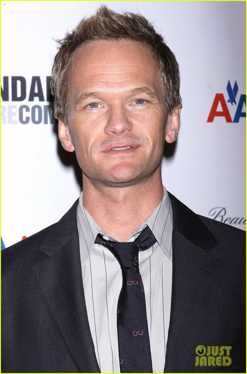neil patrick harris assassins concert gala 10