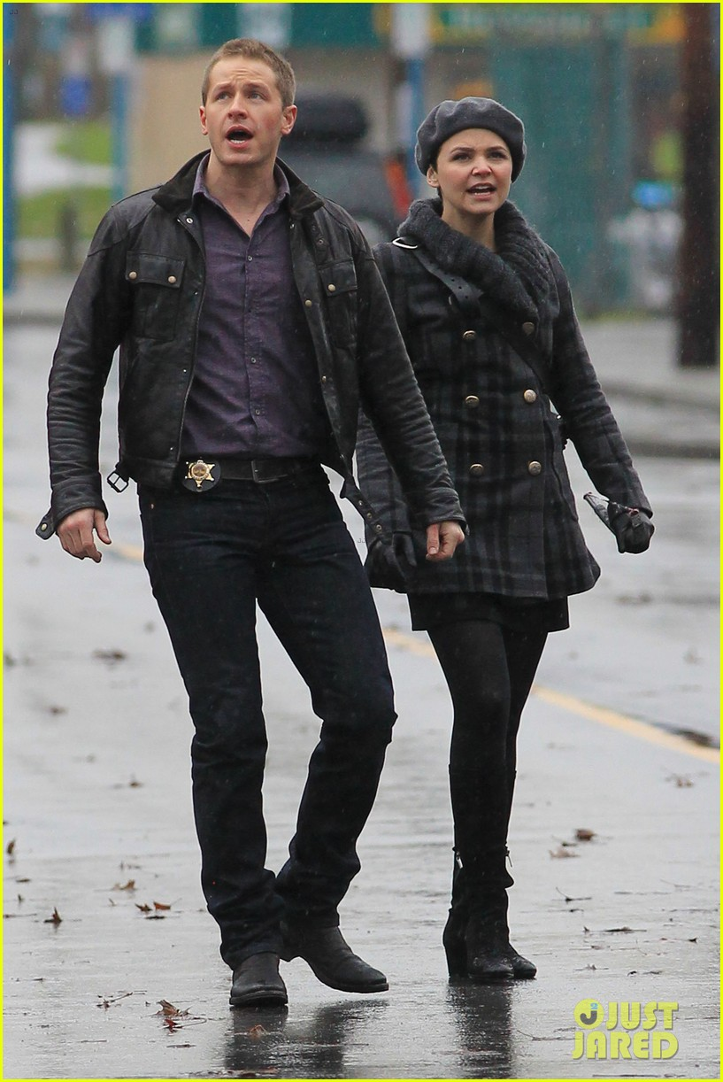 ginnifer goodwin josh dallas rain set 092774394