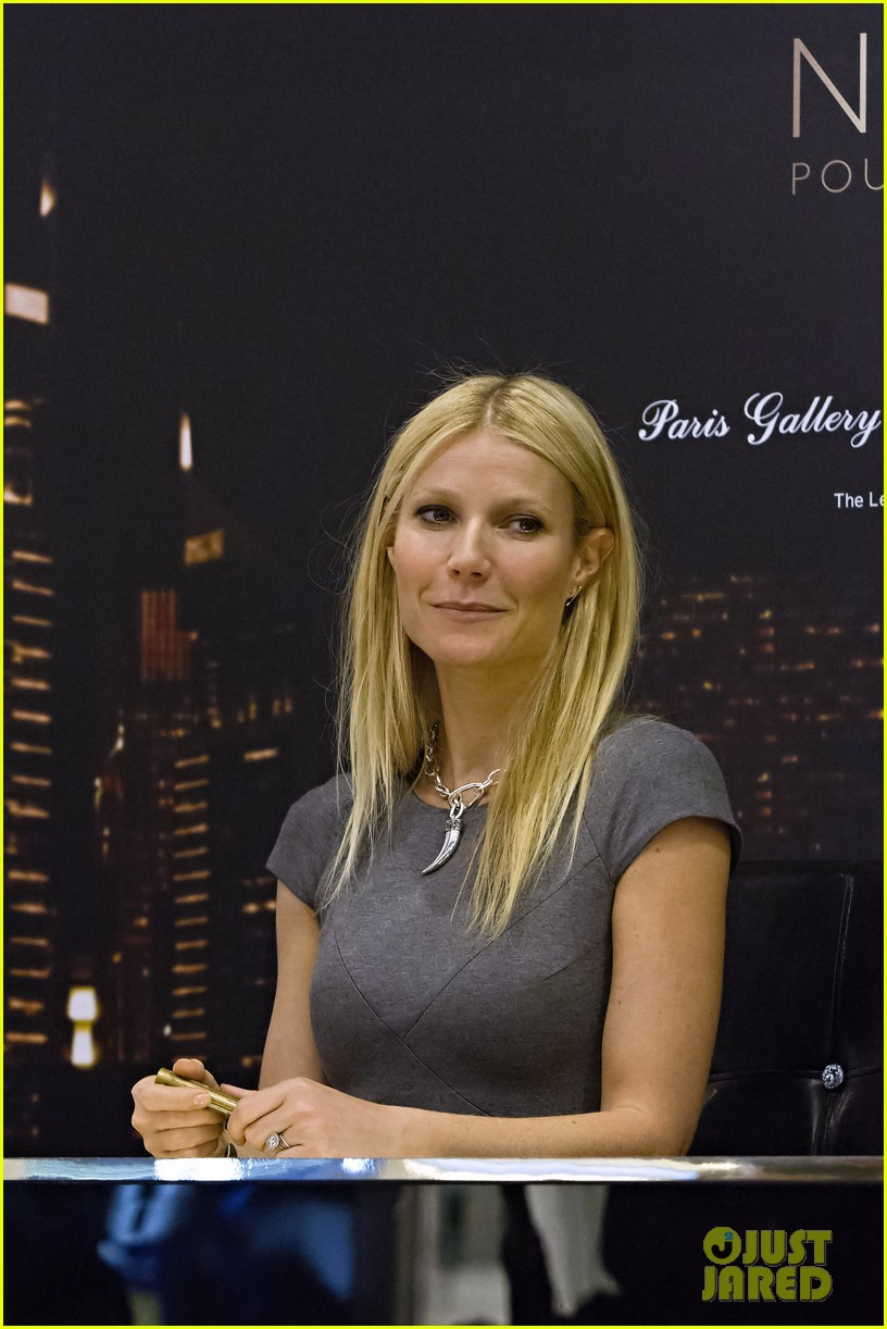 gwyneth paltrow boss nuit appearance in dubai 042769756