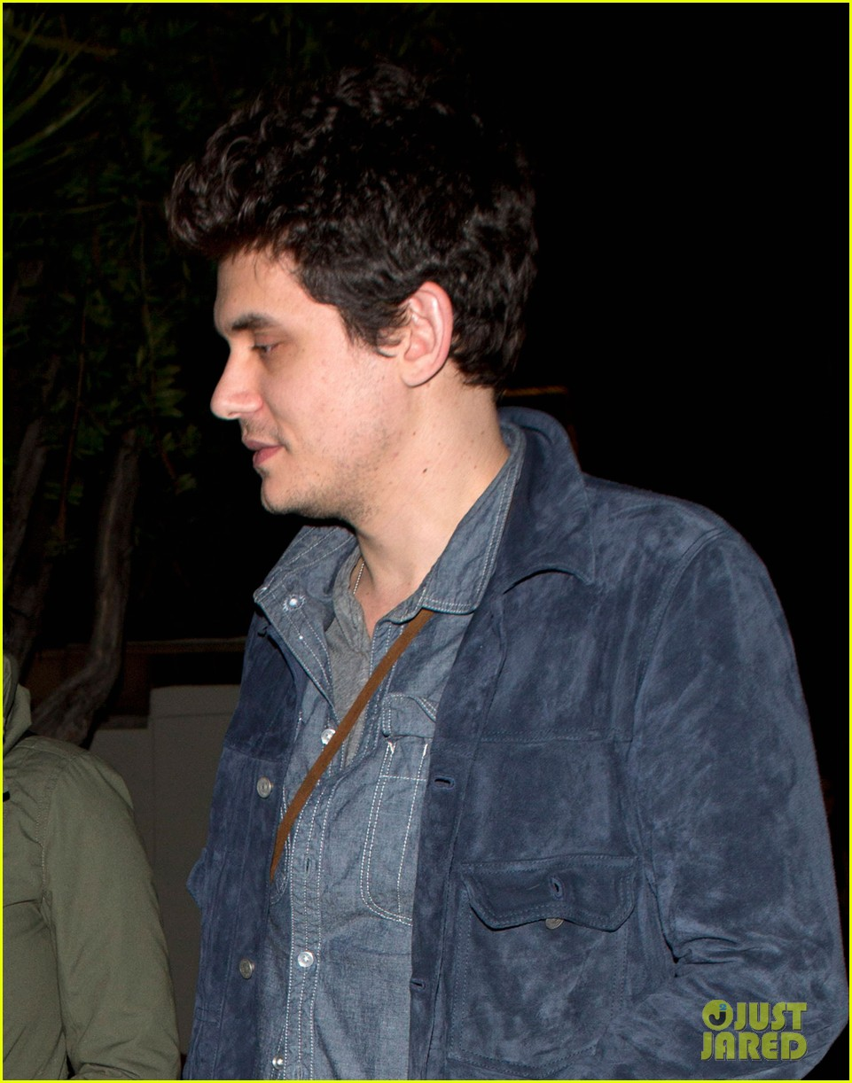 katy perry john mayer matsuhisa date night 02