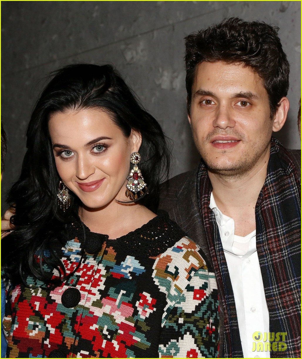 katy perry john mayer christmas story backstage visit 022774930