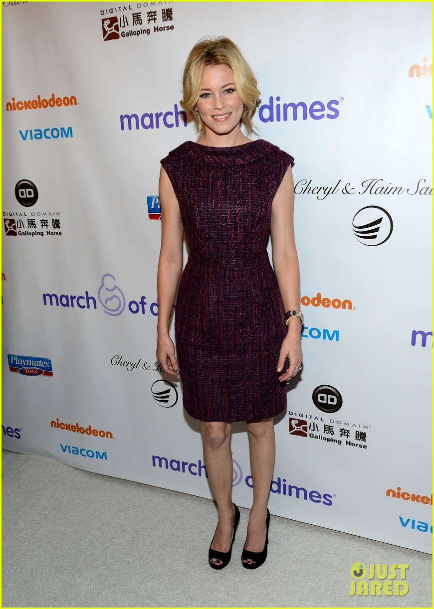reese witherspoon elizabeth banks march of dimes 2012 12