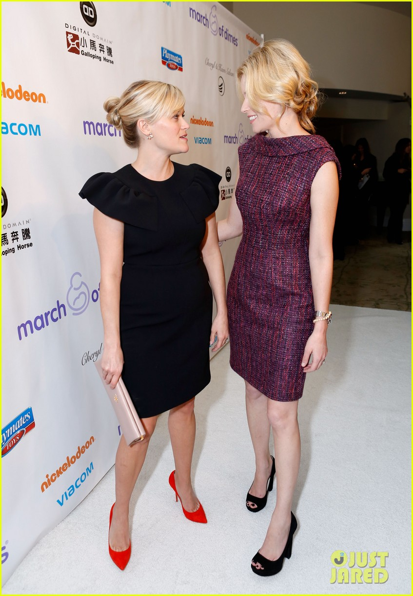 reese witherspoon elizabeth banks march of dimes 2012 15